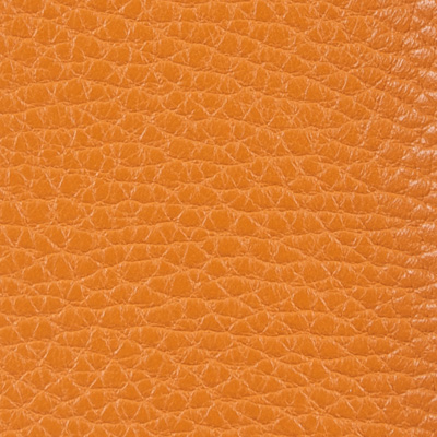 Alce arancio 38