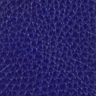 Alce bluette limoges 43