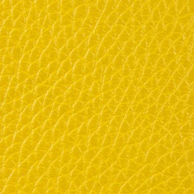 Alce giallo 85