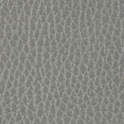 Alce gray 60
