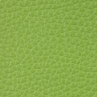 Alce verde pistacchio 130