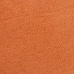 Cinghiale fodera arancio 81