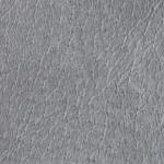 Cinghiale fodera grigio 136