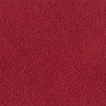 Cinghiale fodera rosso 140