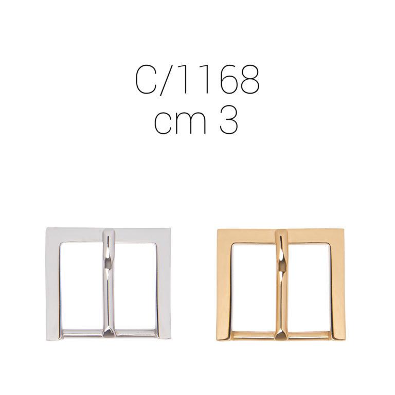 fibbia-modello-C-1168
