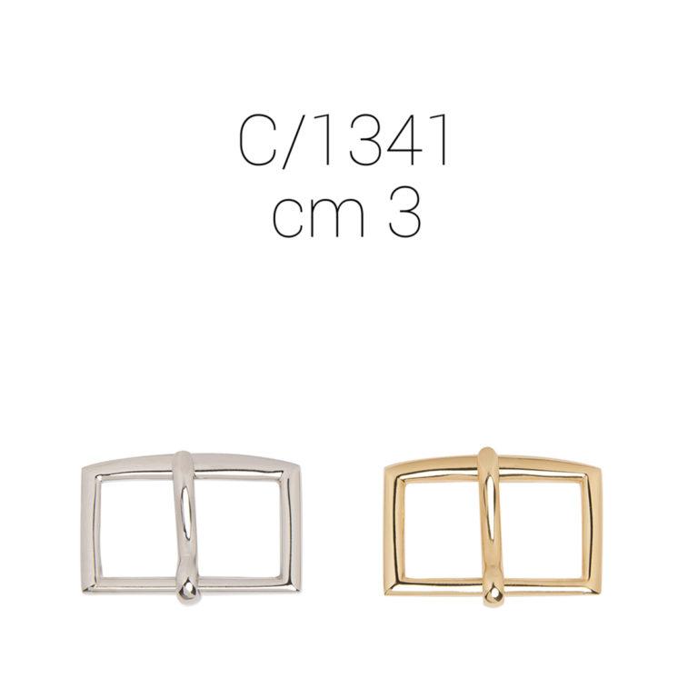 fibbia-modello-C-1341