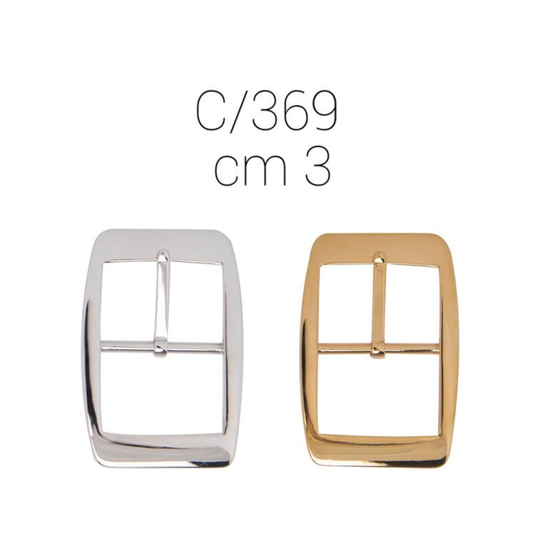fibbia-modello-C-369