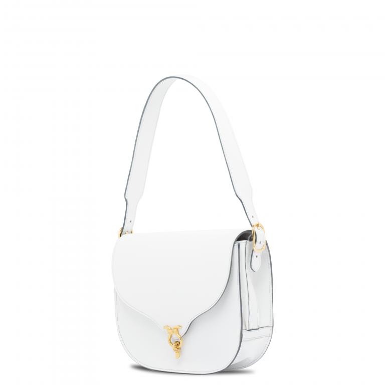 5_borsa bianca #1848 3_4